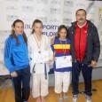 În perioada 10-11.10.2015 la Ploieşti s-a desfãşurat Finala Campionatului de Ne-Waza (lupta la sol din Judo) pentru vârsta cadeţilor, U18, individual, masculin şi feminin, la care au participat 200 de...