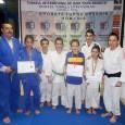 În perioada 16-17.10.2015 în Sala Polivalentã din Drobeta Turnu Severin s-a desfãşurat Finala Campionatului de Ne-Waza (lupta la sol din Judo) pentru vârstele U11,U13,U15, individual, masculin şi feminin, la care...