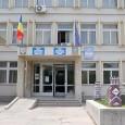 Telenovela din administraţia publicã de la Orşova continuã. Marţi ar fi trebuit refãcut Consiliul Local cu consilieri supleanţi, dar aceştia nu au catadicsit sã fie prezenţi la şedinţã, aşa cã...
