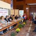 """FESTIVALUL EUROPEAN DE POEZIE """"SENSUL IUBIRII"""" Premii de excelenţã În perioada 9-11 octombrie, la Drobeta Turnu Severin a avut loc a XVII-a ediţie a Festivalului European de Poezie """"Sensul Iubirii""""...."""