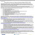 Noiembrie 2015 Oportunitati de finantare prin Programului Operaţional Regional (POR) 2014-2020 Programul Operaţional Regional 2014-2020, ce succede Programul Operaţional Regional 2007-2013, îşi propune ca obiectiv general creşterea competitivităţii economice şi...