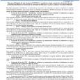 Operatorul Regional de Apă Societatea SECOM S.A. a publicat evoluţia contractelor de lucrări aferente proiectului Reabilitarea şi modernizarea sistemului de alimentare cu apă şi canalizare în Judeţul Mehedinţi În cadrul...