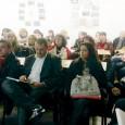 """Fiind perioada de sustenabilitate a Proiectul """"Model de consiliere centrat pe Consilierea şi Educarea Carierei elevilor"""" ID 62350, Casa Corpului Didactic Mehedinţi a organizat în parteneriat cu Grupul EDUCATIVA, în..."""