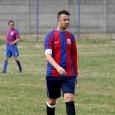 CS Strehaia continuã seria pozitivã în Liga a IV-a Mehedinţi. La Cujmir, echipa antrenatã de Dan Şurlãu s-a impus cu 2-1 şi a bifat al patrulea succes consecutiv. Toate golurile...