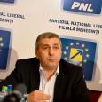 Competiţia internã din interiorul PNL Mehedinţi pentru desemnarea candidaţilor pentru funcţia de primar în municipiul Drobeta Turnu Severin nu s-a încheiat, sau cel puţin nu a fost anunţat oficial numele...