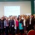 În perioada 31 octombrie – 1 noiembrie 2015, în localitatea Bãile Herculane s-au desfãşurat activitãţile specifice conferinţei de lansare şi seminarului pentru educaţie non-formalã din cadrul activitãţii A3. Orientare, consiliere...