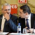Preşedintele Iohannis râde degeaba pe la tv, când vine vorba de modul în care a reuşit sã câştige Palatul Victoria, cu un premier ce pare ascultãtor la indicaţiile care îi...
