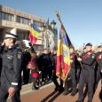 Au trecut 26 de ani de la schimbarea de regim în România. Prea multe nu ar fi de spus sau sunt atât de multe de spus şi multe din...
