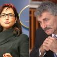 * Alarma care a fost datã în legãturã cu fondul naţional de pensii a redeschis discuţia despre paraziţii politici care cãpuşeazã de ani de zile banii pensionarilor români. Acestor oameni...