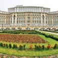 """Românii s-au sãturat de abureala """"diplomatã"""" a acestor lichele de stat şi politice, aflate la guvernare din '90 încoace, cînd în opoziţie cînd pe metereze. Aceşti descreieraţi ai Puterii au..."""