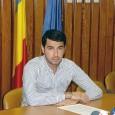 Miercuri, 6 iulie, subprefectul judeţului Mehedinţi, Andrei Stãnişoarã, a susţinut o conferinţã de presã, în cadrul cãreia a adus la cunoştinţã prevederile Ordonanţei de Urgenţã nr. 41/2016 privind stabilirea...