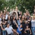 Ministerul Tineretului şi Sportului şi-a propus crearea unei reţele la nivel naţional de Lucrãtori de tineret, din cadrul societãţii civile, pe de o parte, pentru a identifica nevoile reale...