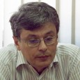 """Virgil Popescu, preşedintele PNL Mehedinţi: """"Vom demonstra, în primul rând severinenilor, cã PNL Mehedinţi este un partid care se va ţine de cuvânt"""" Reporter: Domnule Virgil Popescu, cum apreciaţi câştigarea..."""