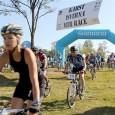 În arealul montan din nordul judeţului a avut loc un concurs mountain-bike de tip maraton la care cora Drobeta a fost partener. Isverna este o comunã în judeţul Mehedinţi, Oltenia,...