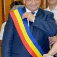 De când a devenit primarul municipiului Drobeta Turnu Severin, Marius Screciu, şi-a luat în serios mandatul, pe care de altfel şi l-a început foarte bine. Dacã la început pãrea...