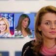 * De ceva vreme, pe postul de televiziune Kanal D, se difuzeazã, la orele de vârf ale dupã- amiezei, o emisiune-concurs (BRAVO! AI STIL!), în jurul cãreia se constatã...