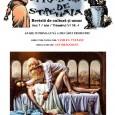 """La începutul lunii octombrie 2016, la Editura PROFIN Drobeta Turnu Severin, a apãrut revista """"Epigrama de Strehaia"""", nr. 4 / 2016. Revista apare în prima lunã a fiecãrui trimestru,..."""