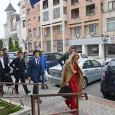 Prefectul judeţului Mehedinţi, Cristinel Pavel, s-a întâlnit marţi, 22 noiembrie, la sediul Instituţiei Prefectului judeţului Mehedinţi, cu reprezentanţi din conducerea companiei chineze Huawei, una dintre cele mai mari companii producãtoare...