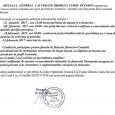 Spitalul General Căi Ferate Drobeta Turnu Severin organizează Concurs pentru ocuparea unui post de Director Financiar-contabil care face parte din Comitetul Director