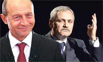 Liderul ţãrii Liviu Dragnea este atât de puternic în ultima vreme, încât ştie şi când va fi arestat. Ca lider suprem, Liviu Dragnea a început sã primeascã informaţii de...