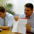Anul acesta s-ar putea finaliza dosarele aflate pe rolul instanţelor de judecatã din România, în care sunt implicaţi mai mulţi politicieni locali, gen baronul PSD de Mehedinţi, Adrian Duicu ori...