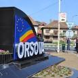 În vara anului trecut, în timpul campaniei pentru alegerile locale, candidatul PNL la funcţia de primar al municipiului Orşova, Doiniţa Mariana Chircu, lansa, printr-un slogan superb, ideea unui municipiu al...