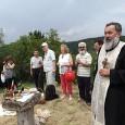 Localnicii din Gura Vãii au petrecut la sfârşitul sãptãmânii trecute la nedeia care se organizeazã în fiecare an de Sãrbãtoarea Rusaliilor. Nume mare din folclorul naţional, precum şi alte...