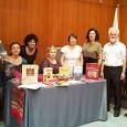 Vineri, 9 iunie 2017, în Sala de Conferinţe a Bãncii Ciprului din Nicosia, a avut loc un eveniment cultural important pentru comunitatea româneascã din aceastã ţarã, o adevãratã serbare a...