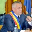 În urmã cu un an de zile, la alegerile locale din data de 5 iunie 2016, Marius Screciu, candidatul Alianţei PSD+UNPR Mehedinţi, a câştigat funcţia de primar al...