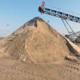 """S.C. ROUTE CENTER CONSTRUCT S.R.L.  S.C. ROUTE CENTER CONSTRUCT SRL anunţă publicul interesat asupra deciziei de emitere a acordului de mediu pentru proiectul """"Exploatarea nisipului şi pietrisului din perimetrul..."""