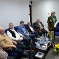 La Pavilionul Multifuncţional al Muzeului Regiunii Porţilor de Fier din municipiul Drobeta Turnu Severin s-a desfãşurat, vineri 20 octombrie 2017, cea de-a XIX-a ediţie a Festivalului European de Literaturã...