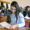 """Colegiul Naţional """"Traian"""", un liceu de top din Drobeta Turnu Severin, are noi motive de mândrie datoritã performanţei obţinute de la eleva Maria Bebec. Aceasta a obţinut premiul I la..."""
