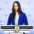 * Liderul PSD, Liviu Dragnea, este cocoşat de dosare la DNA. Nu mai puţin de cinci capete de acuzare i-au stabilit procurorii DNA în aşa numita afacere Tel Drum....