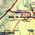 """COMUNA BALTA anunţă publicul interesat asupra depunerii solicitării de emitere a acordului de mediu pentru proiectul """"Alimentare cu apă"""", propus a fi amplasat în judeţul Mehedinţi, intravilanul satului Balta,..."""