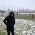 CSS Drobeta Turnu Severin a încheiat anul pe ultimul loc în Seria Vest a Ligii Elitelor U17, dupã ce a pierdut şi meciul cu UTA Arad, scor 0-4, în...