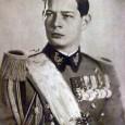 Nu ştiu de ce, dar moartea Regelui Mihai I a lãsat o urmã de derizoriu în societatea româneascã. Dupã 1944, 23 august. Regele Mihai nu a mai fost ce...