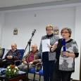 """Centrul Cultural """"Nichita Stãnescu"""" condus de managerul Emilia Mihãilescu, subordonat Consiliului Judeţean Mehedinţi, reprezintã o instituţie de referinţã, nu numai pentru judeţul nostru. Prin paleta largã a activitãţilor şi..."""