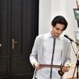 """Palatul Culturii """"Teodor Costescu"""" din Drobeta-Turnu Severin a organizat zilele trecute un regal de muzicã şi teatru, evenimentul desfãşurându-se în contextul """"Zilelor Palatului"""", 23-24 noiembrie, manifestare culturalã ce a..."""
