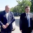 Investigaţiile RMN nu vor mai fi o problemã pentru mehedinţeni. De ani buni, acest tip de investigaţii se efectuau la douã unitãţi medicale private din Drobeta Turnu Severin, fie...