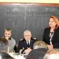 """Simpozionul """"Serbãrile cetãţii"""" – Mehadia, ediţia a XI-a, 2018  19 ianuarie 2018 – eveniment marcant, devenit tradiţie în comuna Mehadia (jud. Caraş Severin), Simpozionul """"Serbãrile Cetãţii"""" a ajuns în..."""