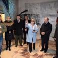 Vineri, 29 decembrie, în prezenţa oficialitãţilor locale, s-a inaugurat filiala Orşova a Muzeului Regiunii Porţilor de Fier. Este o realizare importantã pentru viaţa culturalã a municipiului, dar şi a...