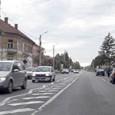 """PRIMARIA STREHAIA anunţă publicul interesat asupra depunerii solicitării de emitere a acordului de mediu pentru: Proiectul """" Reabilitare strada Matei Basarab – parţial"""", propus a fi amplasat în intravilanul oraşului..."""