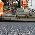 """S.D.N. DROBETA TURNU SEVERIN anunţă publicul interesat asupra depunerii solicitării de emitere a acordului de mediu pentru proiectul """"Amplasare staţie preparare mixture asfaltice"""", propus a fi amplasat în comuna..."""
