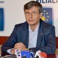 Deputatul PNL de Mehedinţi, Virgil Popescu, aduce acuzaţii grave conducerii Inspectoratului Şcolar Judeţean Mehedinţi, ca reacţie la recentele scandaluri privind desfiinţarea mai multor clase de la liceele din judeţ. Deputatul...