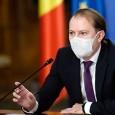 Primul ministru Florin Cîţu nu mai pridideşte sã se facã de râsul satului, o datã prin inepţii gen retragerea unei variante de vaccin Astra-Zeneka de pe piaţã, de la...