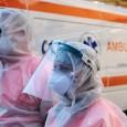 Mã numãr printre cei care cred cã putem depãşi aceastã situaţie îngrozitoare creatã de pandemie doar printr-un efort global da vaccinare. Mi se pare singura soluţie raţionalã în condiţiile...