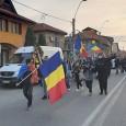 Iatã câteva din motivele pentru care AUR (Alianţa pentru Unirea Românilor), susţine toţi românii participanţi la protestele ce au loc în aceste zile, în întreaga ţarã: - climatul de psihozã...
