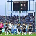 """""""FC U Craiova 1948 SA a fost înfiinţatã în Municipiul Craiova în anul 2013, având ca drept scop lucrativ prin STATUT-ul stat la Judecãtoria Craiova, continuarea activitãţii, tradiţiei şi istoriei..."""