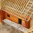 """ORZA GEORGE ALIN anunţă publicul interesat asupra depunerii solicitării de emitere a acordului de mediu pentru proiectul """"Construire casă D+P+2E"""", propus a fi amplasat în intravilanul loc. Dubova, com. Dubova,..."""