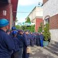 Muncitorii de la Uzina de Vagoane din Drobeta Turnu-Severin, au intrat în grevã, în urmã cu o sãptãmânã, nemulţumiţi de salariile de mizerie pe care le primesc. Marţi, 25...